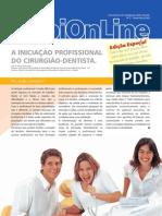 Dicas de Montagem - Consul to Rio