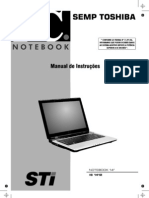 Manual Notebok is 1412