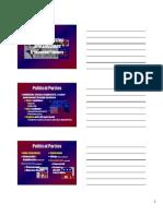 Pty Elec Basics