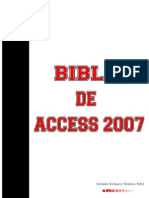 37218448-La-Biblia-Access-2007