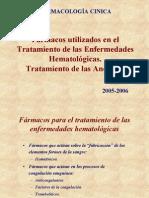 Enf_T29 anemias