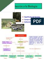 Presentacióndebiologia