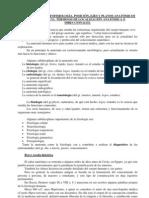 1-Unidad1-Conceptos Posicion y Terminos