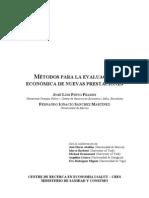 metodos_evaluacion