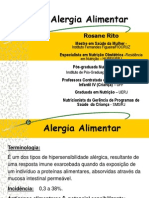 alergiaalimentar-100710205905-phpapp01