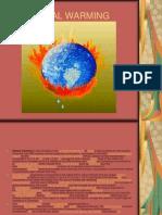 Global Warming (Final)