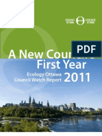 Council Watch Report Web