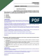 aula_02_arquivologia (1)