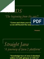 Java History 1