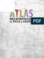 Atlas no