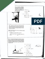 Dynamics CH15 HW