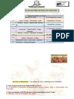 BIBLIOPAPER HISTÓRIA - vencedores e solução-1