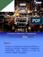Projeto_Eng_Elétrica_X_Sensores&Transdutores_Prof_Wiltgen_Módulo_I_2007