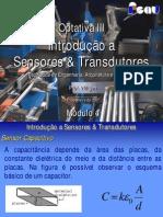Projeto_Eng_Elétrica_X_Sensores&Transdutores_Prof_Wiltgen_Módulo_IV_2007