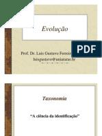 evolucão_aulas_1_e_2