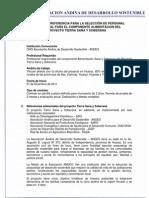 TDR_ALIM_PTSS_ANDES_C_3[1]