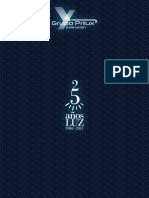 Pista de Padel Tipo - Proyector Led