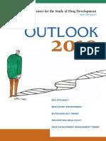 Biotech Tuft Outlook 2010