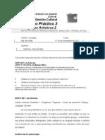 TP3-Lenguajes2-Martínez.Silvia