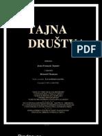 9015078-Larousse-Tajna-Drustva