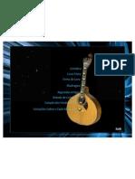 da Guitarra Portuguesa