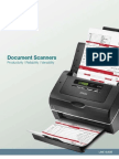 c27111 DocScan FNL LG-BusinessLineGuide-Final