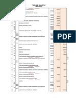 Desarrollo de Practica CC.waldo SRL.