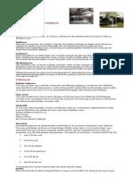 Infos Trinkwasserversorgung in Österreich