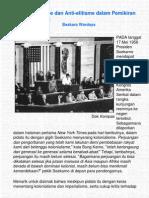 eBook 100 Tahun Bung Karno
