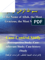EpiCase-controlSt1
