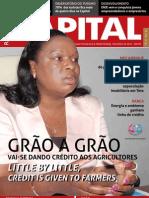 Revista Capital 47