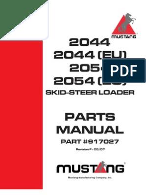 2044-2044(EU)(SN006300andbefore)2054-2054(EU)_(