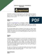 Deporbook