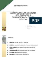 SUGESTOES_PROJETO_GALPaO_-_19-05-2008