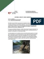 Yoanna Acevedo Aranda-Calculo II Informe N.ii