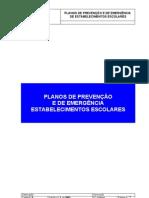 _Anexo_632452877103750000Planos Prevenção Emergência Estabelecimentos Escolares