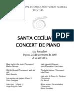 Santa Cecília2011_Concert de piano_V.2