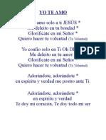 Yo Te Amo Solo a Ti Jesus_wp