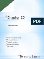 Chapter 20 Full