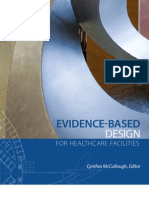 Design for Healthcare
