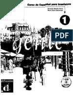 Gente_-_Curso_de_Espanhol_para_brasileiros2
