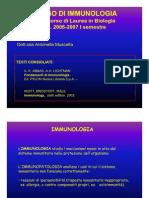 Immunologia-29