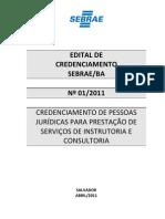 Edital_Consultores_2011