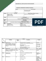 Etude Comparee de La Fiscalite Du Don en Europe. 2008
