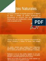 DIAPO Aceites Naturales Auto Guard Ado]