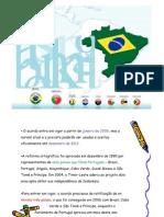 acordo_ortografico1
