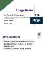 Image Noise