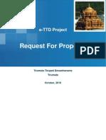eTTD Project