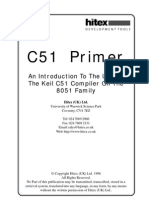 c51primer