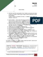 236_Bizu_de_redacao_TRE_PE__CERS
